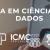 USP São Carlos abre inscrições para MBA em Ciências de Dados a distância