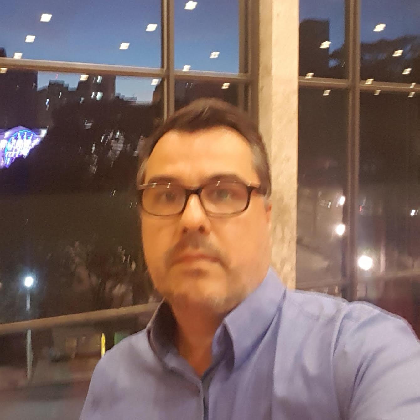 paulo_ufpr