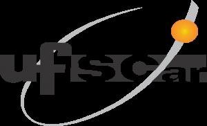 logo_ufscar1