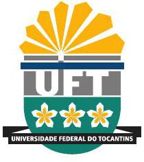 Brasão_UFT