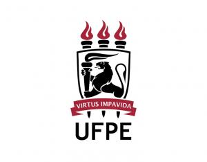 ufpe-universidade-federal-do-estado-de-pernambuco-pe